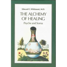 Alchemy and Healing