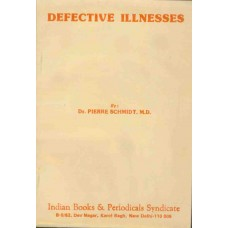 Defective Illnesses