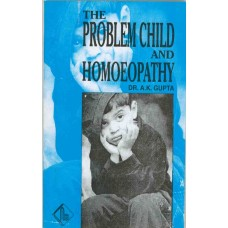 The Problem Child and Homoeopathy