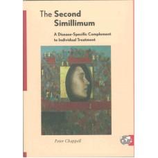 The Second Similimum