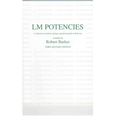 LM Potencies