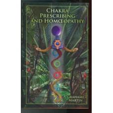 Chakra Prescribing and Homoeopathy