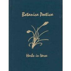 Botanica Poetica