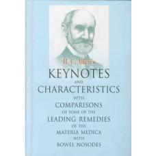 Keynotes and Characteristics