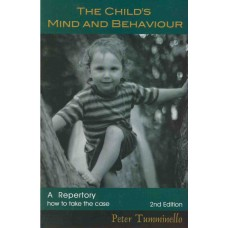 The Child's Mind and Behaviour - A Repertory (2nd Edition)