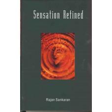 Sensation Refined