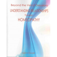 Understanding Relationships Through Homeopathy