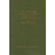 Dictionary of Practical Materia Medica (3 Vols) British Edition