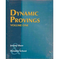 Dynamic Provings Volume 1
