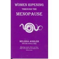 Women Ripening Through the Menopause