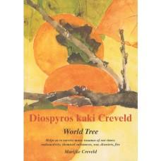 Diospyros Kaki Creveld - World Tree