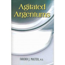 Agitated Argentums