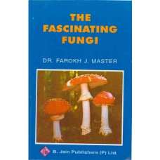 The Fascinating Fungi