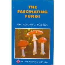 The Fascinating Fungi