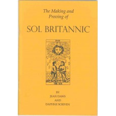 The Making and Proving of Sol Britannic