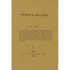 Measles and Smallpox