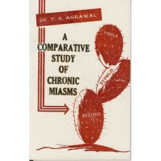 A Comparative Study of the Chronic Miasms