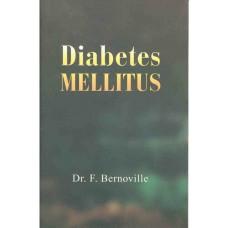 Bernoville's Diabetes Mellitus