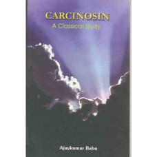 Carcinosin - A Classical Study
