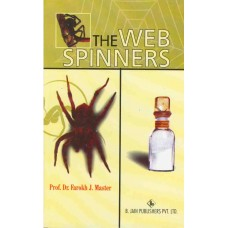 The Web Spinners