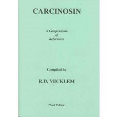 Carcinosin