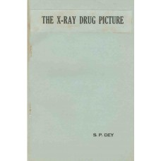 The X-Ray Drug Picture