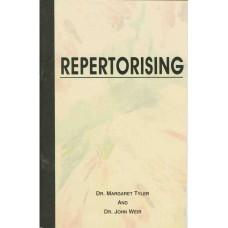 Repertorising