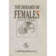 Diseases of Females