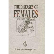 Diseases of Females