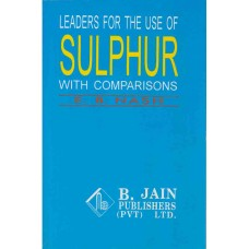 Leaders for the Use of Sulphur With Comparisons