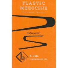 Plastic Medicine