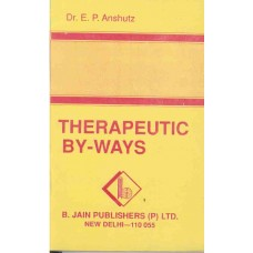 Therapeutic By-Ways