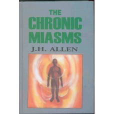 The Chronic Miasms