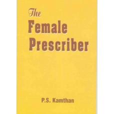 The Female Prescriber