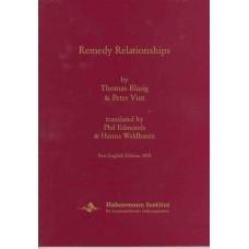 Remedy Relationships