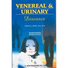 Venereal and Urinary Diseases