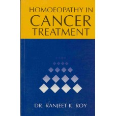 Homoeopathy in Cancer Treatment