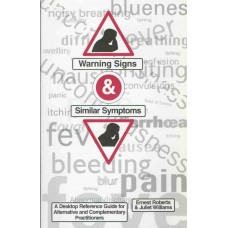 Warning Signs and Similar Symptoms