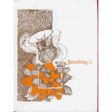 Perceiving 1 (2nd edition)