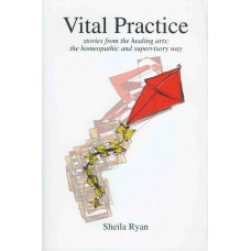Vital Practice