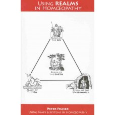 Using Realms in Homoeopathy