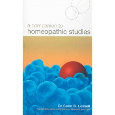 A Companion to Homeopathic Studies
