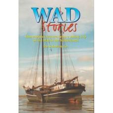 Wad Stories