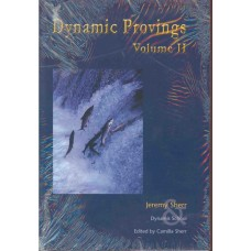 Dynamic Provings - Volume 2