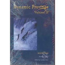 Dynamic Provings - Volume 2