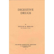 Digestive Drugs