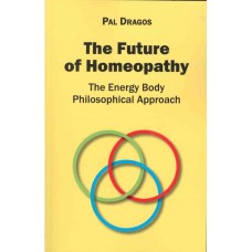 The Future of Homoeopathy