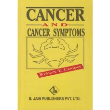Cancer and Cancer Symptoms