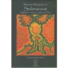 Solanaceae - Nightmare Between Light and Dark
