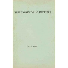 The Lyssin Drug Picture